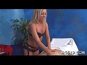 секс с молодой худой девушкой видео