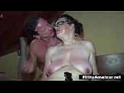 Sexfilme alte weiber geile pornod