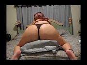 ass, butt, booty, cake, donk, whooty, phatty, badonkadonk,.