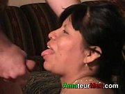 Reife oma pornos sexfilme von frauen
