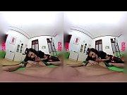 Asian escort copenhagen thai massage farum