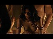 Meilleur video porno escort saint maurice