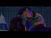 g-dragon - 개소리(bullshit) m-v
