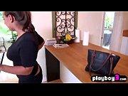 Video porno français vivastreet escort nice