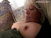 PornZS.NET Mondo.Extreme.101.50.Year.Old.Fuck.Holes CD2 03 Thumbnail