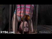 Lesbienne massage érotique massage porno fr