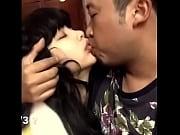 Vietnam kissing