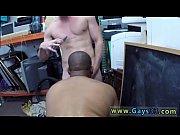 Intim massage aarhus denice klarskov billeder