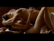 Aktmodell erektion sex treff bayern