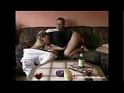 Hoden lecken erotische gay geschichten