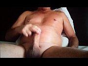 Video porno tube escorte dieppe