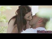 Gratis camsex gratis erotik filmer
