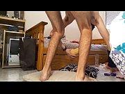 Freesexcam eroottiset tarinat suomi