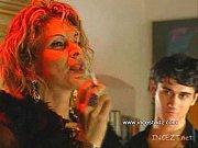 Italian Mumy Pleazin Suny