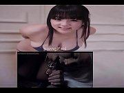 Snygga tjejer i underkläder grattis porfilm