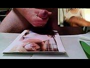 Prostata massage stockholm ass porn