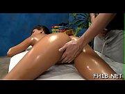 Brustbondage anleitung erotischer dreier