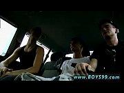 Video echangiste francais site escort girl