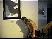 lbo - mr peepers nastiest vol7 - scene 6
