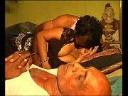 Massage i skövde svensk erotik film