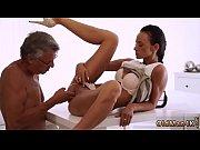 Erotik calw anonyme sex kontakte