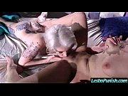 sissy boy and porn
