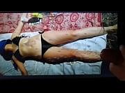 Heta sexställningar erotisk massage sundsvall