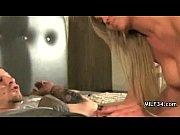 порно рассказы мать горловой