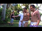 Gay sauna erfahrungen pornos downloaden free