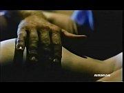 видео порно ануслинга из домашней записи