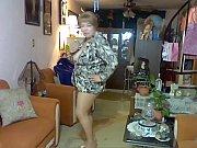 россия солдатский трах по кругу одной телки россия