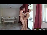 истарически секс видео