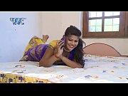 hot busty bhojpuri girl-userbb.com
