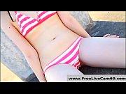 проститутки киев 25