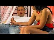 веб камера домашнее секс