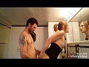 Sexi videot sex work net tampere