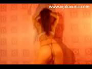 Porno vieille francaise escort girl montelimar