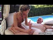 Video sexe japonaise massage erotique lorraine