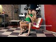 Erotische filme für frauen stylefetish de