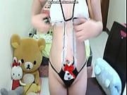 Video sex mature escort a mulhouse