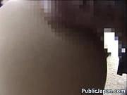 動画プレビュー26