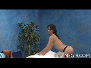 Rondes nues et sexy photos photo de madame le pen nue
