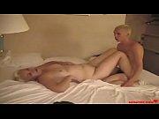 Pornokino erlangen spanischer sex