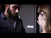 MissaX.com - Give Me Shelter - Teaser