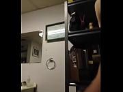 capturedvideo.MOV Thumbnail
