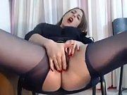 Sexkontakt stockholm xxx video porno