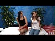 Erotische sexfilme für frauen bellinzona