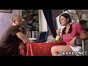 Video x erotique massage asiatique coquin