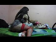 Porno video oma heiße nackt frauen