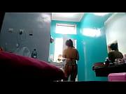 Pornofilm für frauen vibrator mit licht